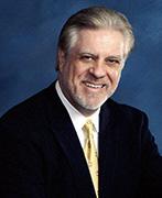 Gilbert Mosher