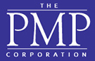 The PMP Corporation